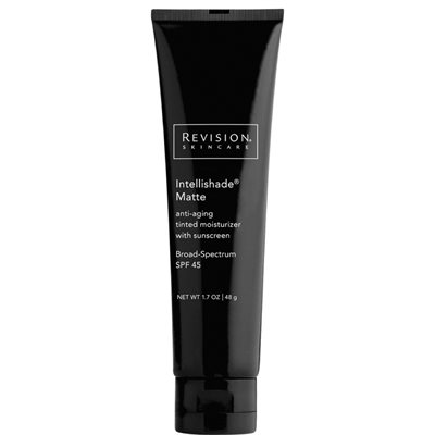 Revision Intellishade Matte