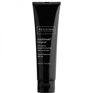 Revision Intellishade Original