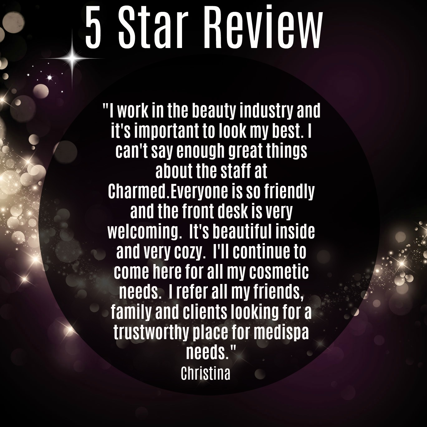 medical spa review delaware
