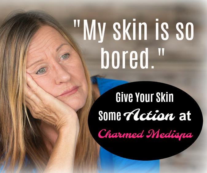 skin care delaware