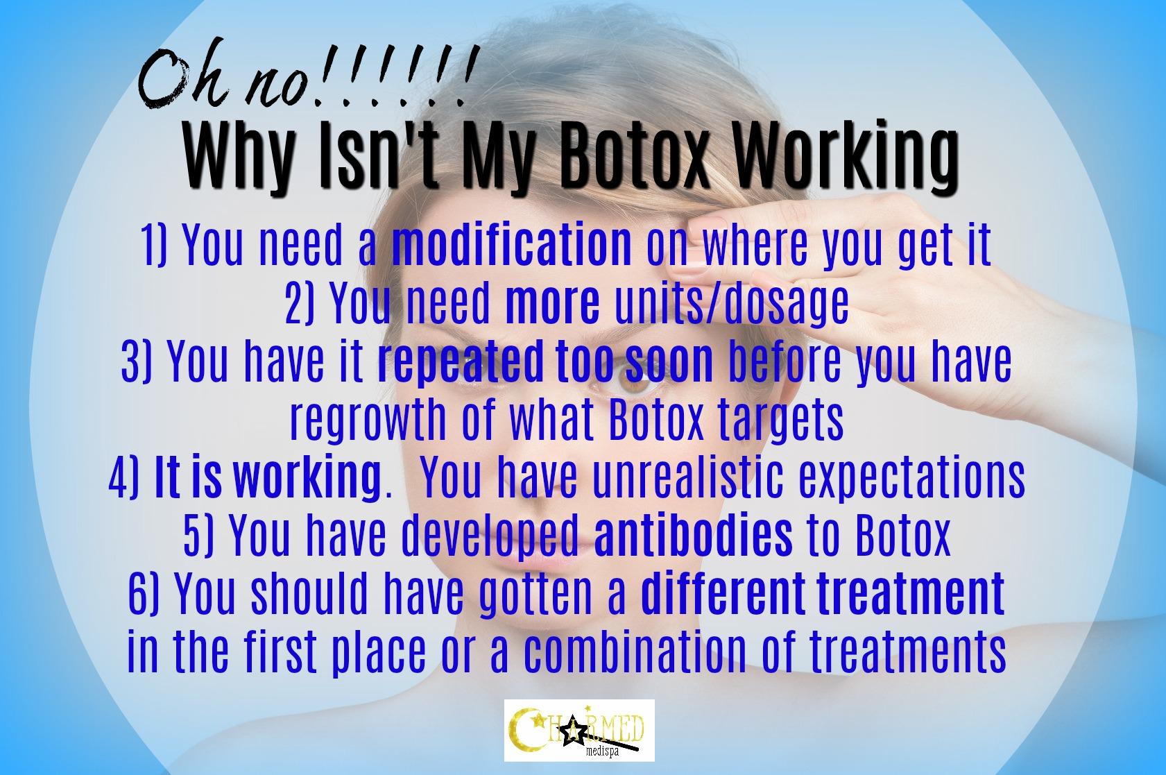 botox delaware