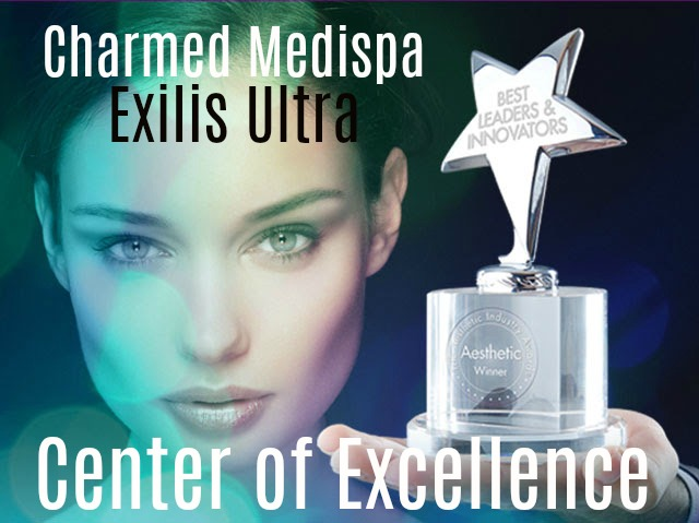 exilis ultra skin tightening delaware