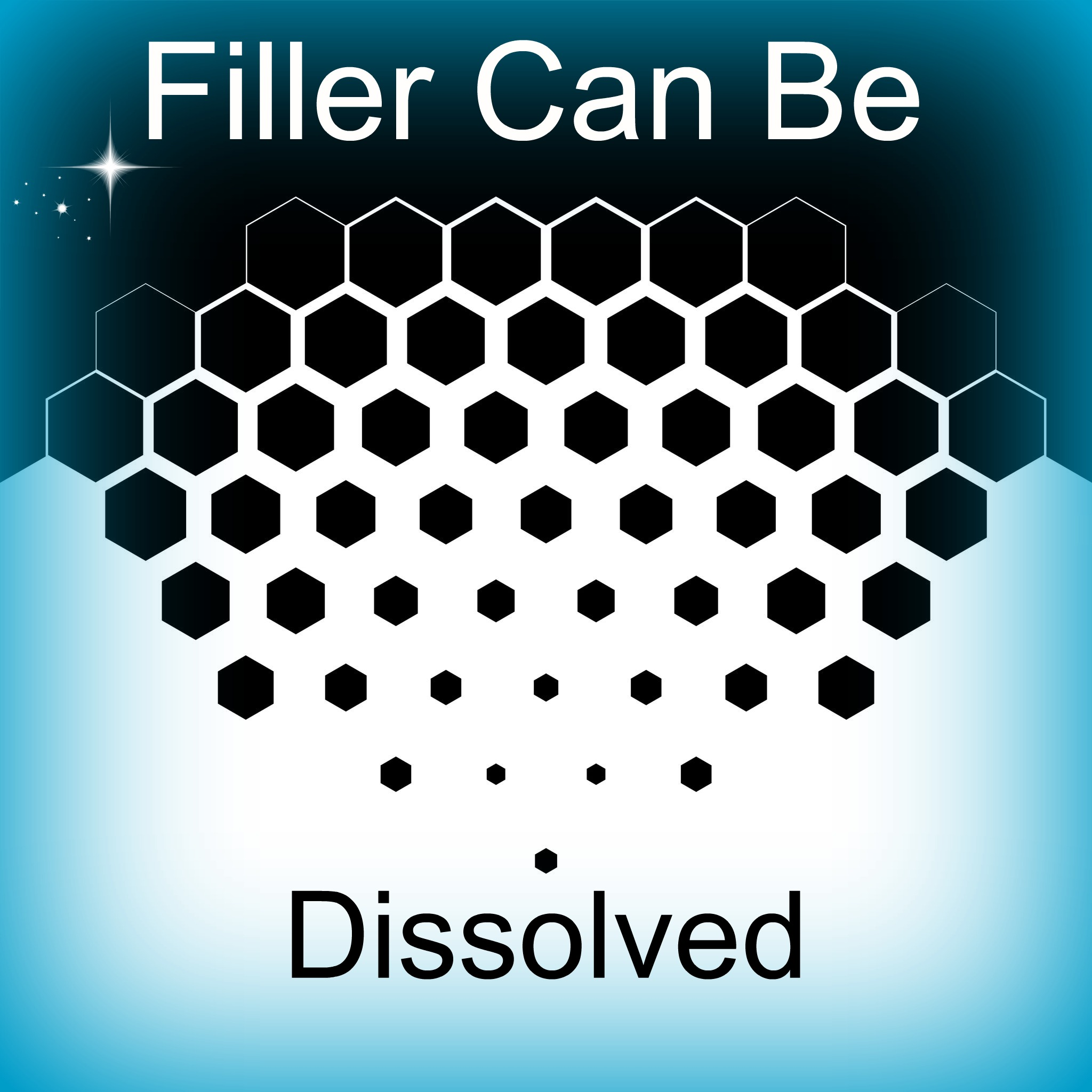 ad filler dissolve