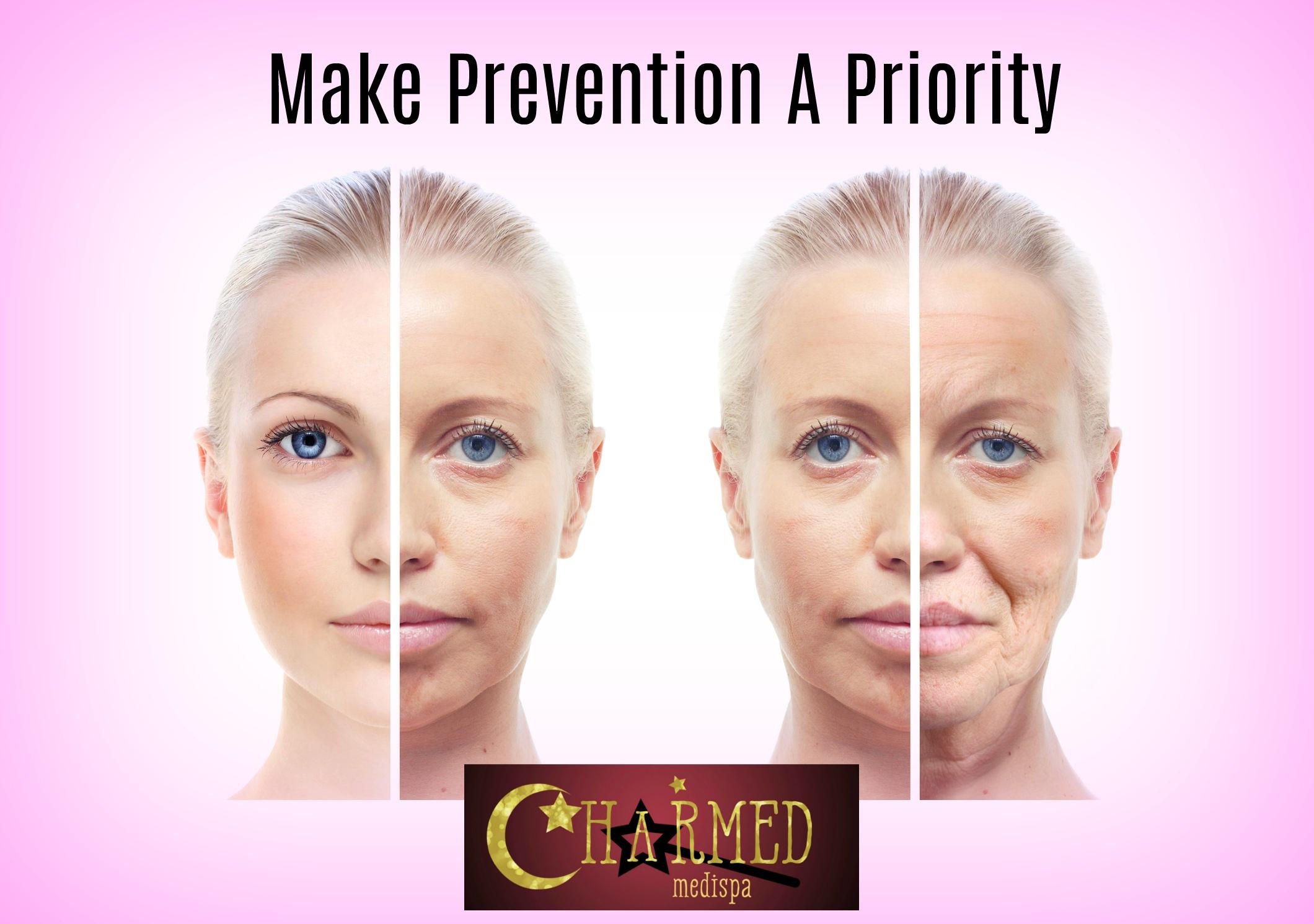 filler botox lasers skin care delaware