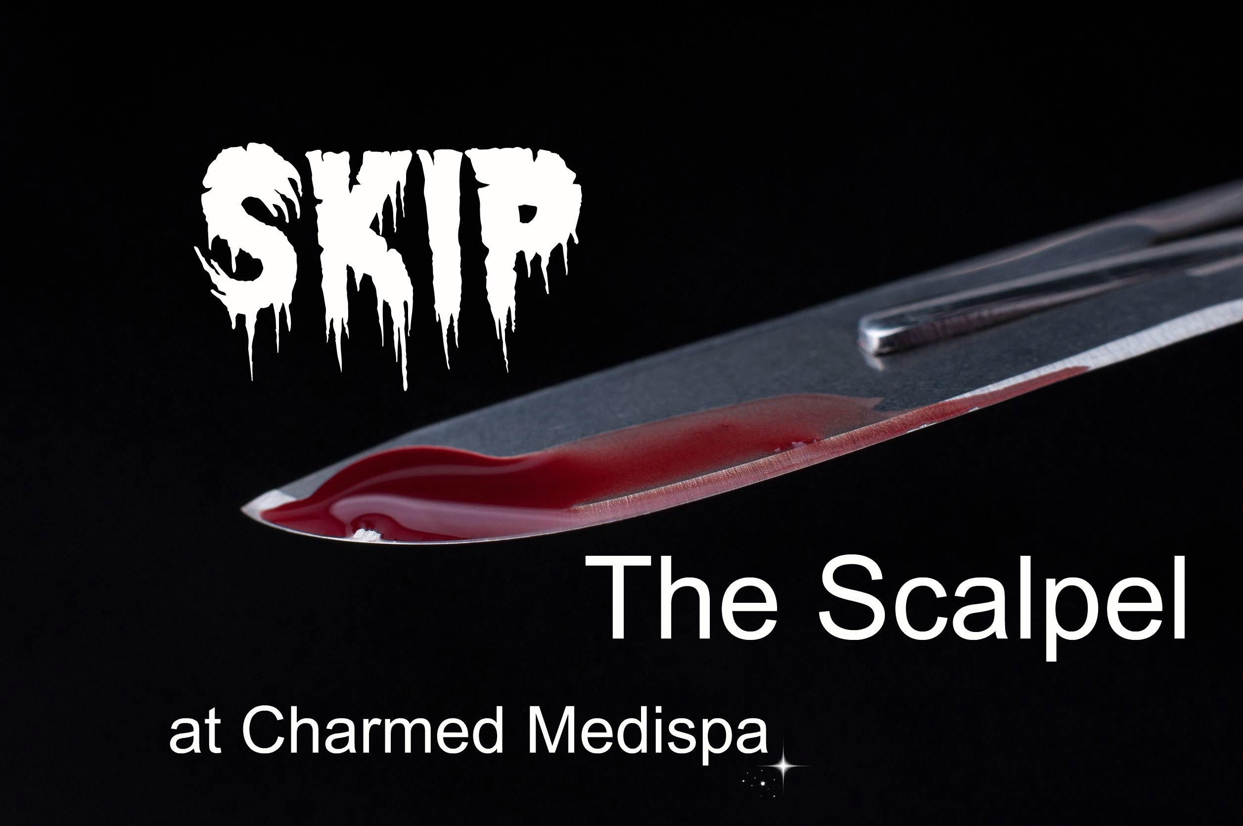 ad scalpel