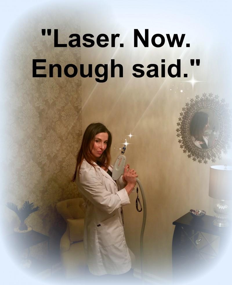laser med spa delaware