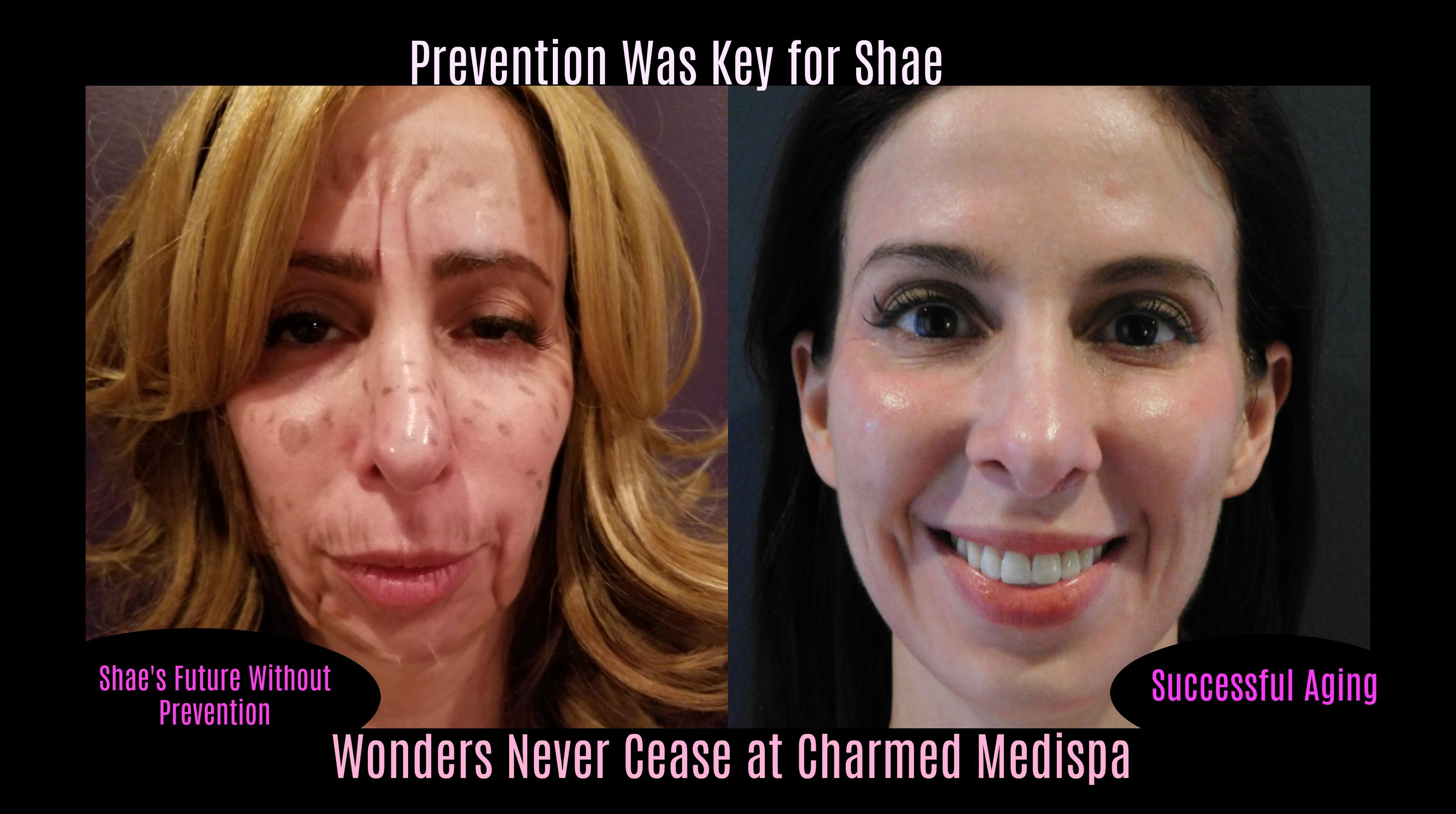 medical spa delaware skin