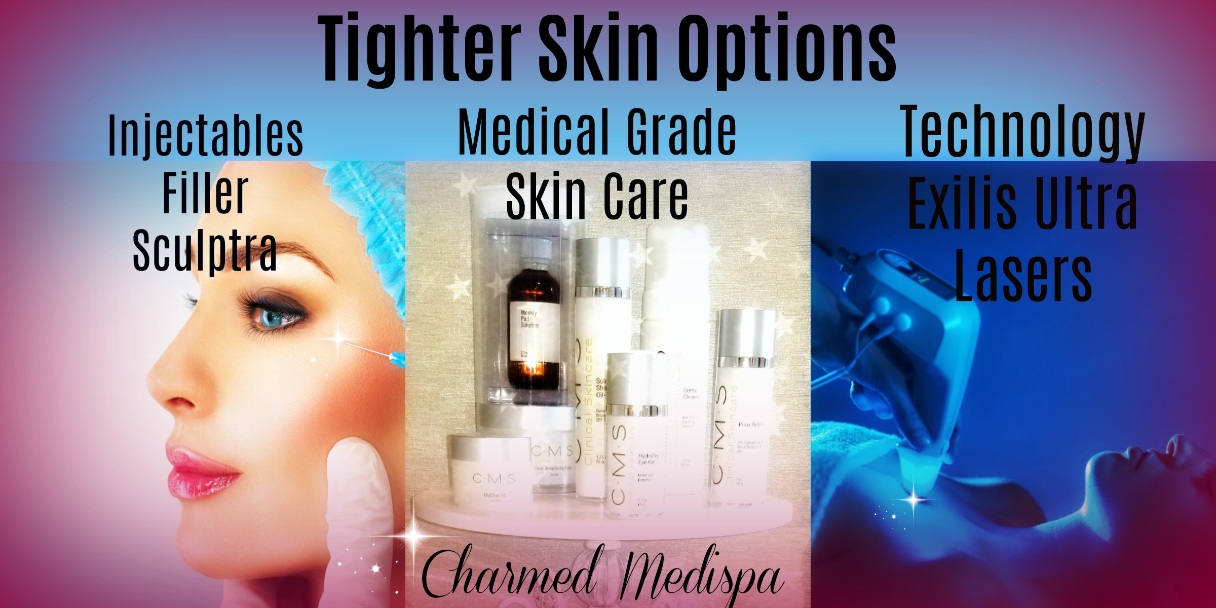 tighter firmer skin collagen builder delaware