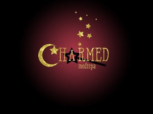 graphic-charmed
