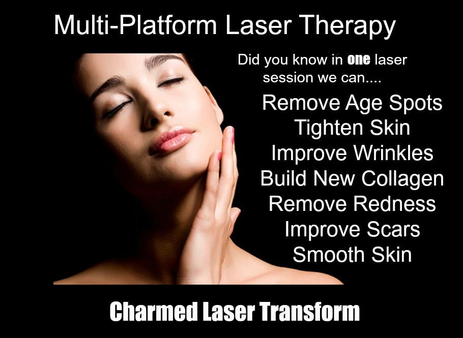 laser transform 4